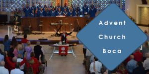 Advent-Church-Boca